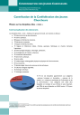 Icone rapport groupe de travail disciplines rare