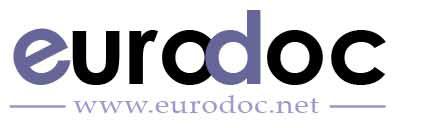 Logo d'Eurodoc